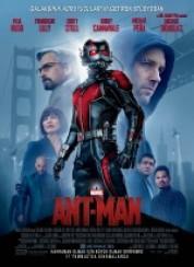 Ant-Man – Karınca Adam Türkçe Dublaj İzle