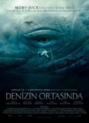 Denizin Ortasında 2015 720p Türkçe Dublaj İzle