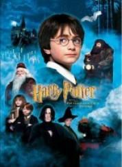 Harry Potter ve Felsefe Taşı izle Tek Parça 720p