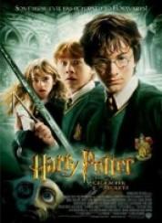 Harry Potter ve Sırlar Odası izle Tek Parça HD