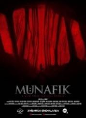 Münafık – 2015 – Yerli Film İzle