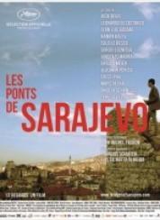 Saraybosna'nın Köprüleri – Ponts de Sarajevo – 2014 – Türkçe Dublaj İzle