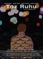 Toz Ruhu – 2014 – Sansürsüz Yerli Film İzle