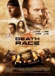 Death Race – Ölüm Yarışı Türkçe Dublaj İzle