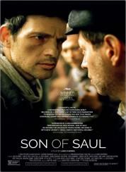 Saul'un Oğlu izle  1080p  –    Film izle   HD Film izle