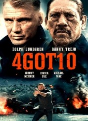 4Got10 izle |1080p| –  | Film izle | HD Film izle
