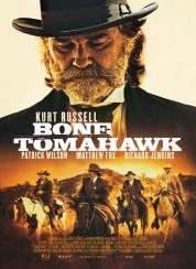 Bone Tomahawk izle –  | Film izle | HD Film izle