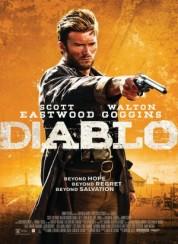 Diablo izle |1080p| –  | Film izle | HD Film izle