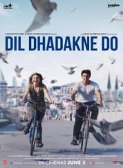 Dil Dhadakne Do izle | 1080p — 720p Türkçe Altyazılı HD