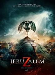 Jeruzalem 2015 Türkçe Dublaj 1080p Full HD izle