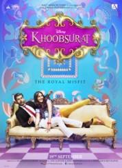 Khoobsurat izle   720p Türkçe Altyazılı HD
