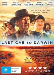 Last Cab to Darwin izle –  | Film izle | HD Film izle