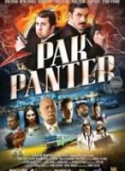 Pak Panter Filmi Full Orjinal izle