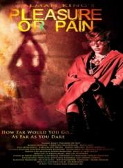 Zevkler ve Sancılar – Pleasure Or Pain 2013 Türkçe Altyazılı izle