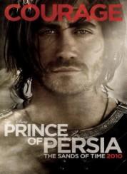 Pers Prensi: Zamanın Kumları   720p Türkçe Altyazılı HD İzle