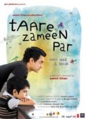 Taare Zameen Par   720p Türkçe Altyazılı Full HD izle