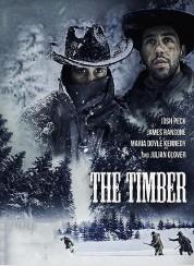 The Timber izle –  | Film izle | HD Film izle