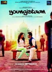 Youngistaan izle   720p Türkçe Altyazılı HD