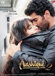 Aashiqui 2 izle | 1080p — 720p Türkçe Altyazılı HD izle