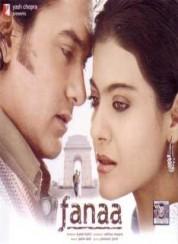 Fanaa   720p Türkçe Altyazılı Full HD izle