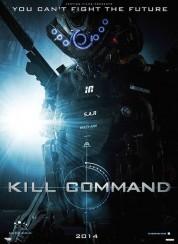 Kill Command izle |1080p| –  | Film izle | HD Film izle