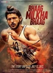 Koş Milkha Koş, Bhaag Milkha Bhaag   720p Türkçe Altyazılı