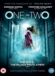 Bir ve İki – One and Two – HD
