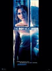 The Boy Next Door 2015 Türkçe Altyazılı izle