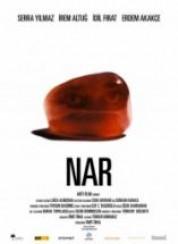 Nar Filmi Full izle 2011