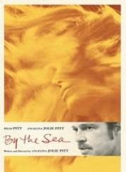 Hayatın Kıyısında – By the Sea – HD