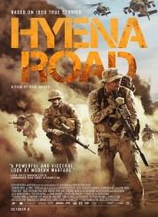 Hyena Road izle  1080p  –    Film izle   HD Film izle