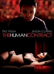 İnsan Sözleşmesi – The Human Contract 2008 Türkçe Dublaj izle