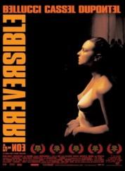 Dönüş Yok – Irreversible 2002 Türkçe Altyazılı izle
