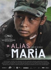 Kod Adı Maria izle –    Film izle   HD Film izle