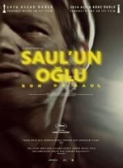 Saul'un Oğlu – Son of Saul – HD