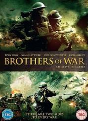 Savaşın Kardeşleri izle –  | Film izle | HD Film izle
