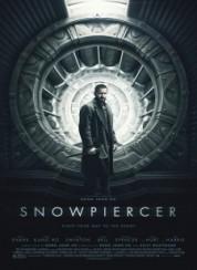 Snowpiercer izle   1080p — 720p Türkçe Altyazılı HD
