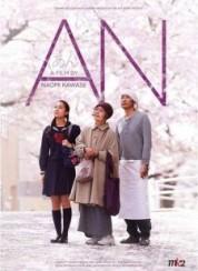 Umudun Tarifi — An 2015 Türkçe Altyazılı 1080p Full HD izle