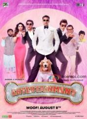 It's Entertainment izle | 720p Türkçe Altyazılı HD