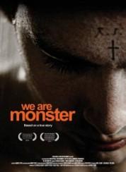 We Are Monster 2014 Türkçe Altyazılı HD izle