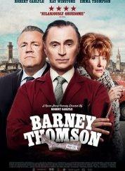 Barney Thomson Efsanesi izle –    Film izle   HD Film izle