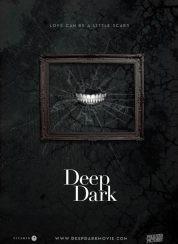 Deep Dark izle –  | Film izle | HD Film izle