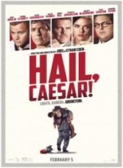 Hail Caesar – Yüce Sezar Full HD izle