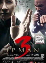 Ip Man 3 izle  1080p  –    Film izle   HD Film izle