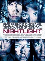 Nightlight izle –    Film izle   HD Film izle