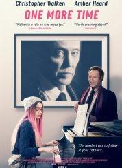 One More Time izle –  | Film izle | HD Film izle