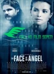 The Face of an Angel – Meleğin Yüzü izle
