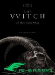 The Witch 2015 izle