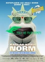 Karlar Kralı Norm Türkçe Dublaj izle 1080p
