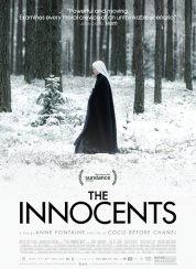 Les innocentes izle